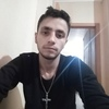 Yan Martirosyan, 18, г.Тында