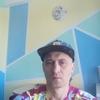 Иван, 41, г.Енакиево