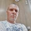 Саша, 41, г.Херсон
