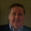 Peter, 65, г.Сидней