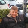 Сергей, 52, г.Луховицы