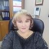 Людмила, 45, г.Владивосток