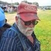 Mark Atkinson, 78, г.Миннеаполис