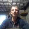 Максим, 39, г.Абакан