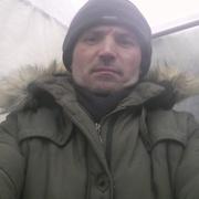Ruslan 43 Чортков
