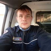 Анатолий Копылов 37 Ташкент