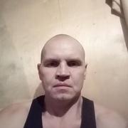 Алексей 40 Слободской
