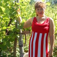 Нина, 54 года, Рак, Москва
