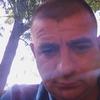 Михало, 39, г.Вильнюс