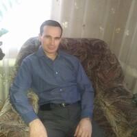 Раиль, 46 лет, Лев, Казань