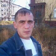юрий 36 Иркутск
