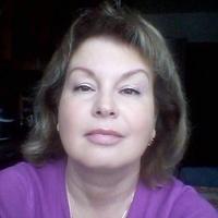 Ольга, 55 лет, Стрелец, Зеленоград