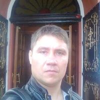 Константин, 44 года, Рыбы, Иркутск