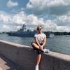 Николь, 34, г.Оренбург