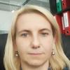 Natalya, 42, Mar