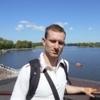 Svyatoslav, 29, Pionersky