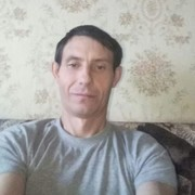 Vadim 41 Нижний Новгород