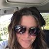 Lisa, 46, г.Миннеаполис