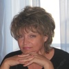 Татьяна, 61, г.Первоуральск