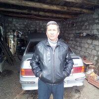 роман, 42 года, Овен, Пермь