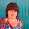 Марина, 49, г.Егорлыкская