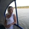 Алёна, 45, г.Барнаул