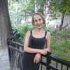 марина, 52, г.Гурзуф