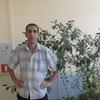 юрий, 45, г.Сыктывкар
