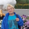 Мария, 59, г.Томск