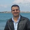 bashar, 46, г.Дамаск