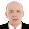 Олег, 57, г.Александрия
