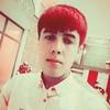 Ahmad, 18, г.Худжанд