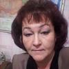 Светлана, 50, г.Айхал