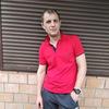 Александр, 36, г.Торецк