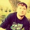Бадал, 20, г.Москва