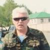 Олег, 61, г.Кемерово