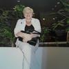 Екатерина, 64, г.Иркутск