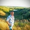 Николай, 49, г.Новокуйбышевск