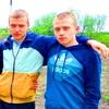 OlegLive, 21, г.Екатеринбург