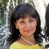 Ирина, 48, г.Ростов-на-Дону