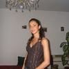 Elina, 30, г.Нетания