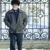 Николай, 78, г.Иркутск