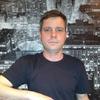 Саша, 36, г.Белгород