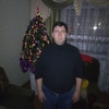 Aleksandr Gobunov, 45, г.Тамбов