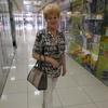 Людмила, 65, г.Северодонецк