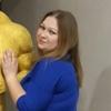 Кристина, 26, г.Калининград