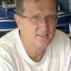 Sergey, 58, г.Воронеж
