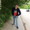 Василий, 33, г.Сыктывкар
