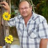 Amir Nudelman, 54, г.Афула