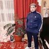 Ибрагим, 28, г.Краснодар